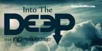 Download Deep House DJ Mix, Music, Song, Radioshow Episode in MP3 Another Ambition - Into The Deep 319 - 22 April 2021