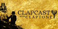 Download Tech House DJ Mix, Music, Song, Radioshow Episode in MP3 Claptone - Clapcast 302 - 01 May 2021