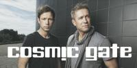 Download Trance Dj Mix Cosmic Gate - Wake Your Mind Episode 112 - 27 May 2016