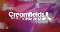 Download Electro House Dj Mix Tiesto - Live @ Main Stage, Creamfields Chile   - 06 November 2016