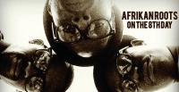 Download South African House Dj Mix Afrikan Roots - Dawn Of The 8th Day special - 17 November 2018