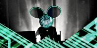 Deadmau5 - Live @ Austin City Limits Festival (Zilker Park) - 03 October 2015
