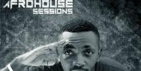 Download Afro House DJ Mix, Music, Song, Radioshow Episode in MP3 Deejay B-Town - Afro House Sessions - 23 April 2021