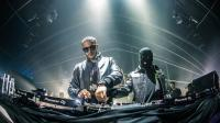 Download House Dj Mix DJ Snake & Malaa - Best Of Both Worlds Livestream, France - 30 July 2020
