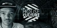 DJ VMan - House Culture - 09 January 2019