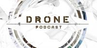 Mike Wall - Drone Podcast Episode # 078 - 01 July 2017