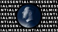 Download House Dj Mix Duke Dumont - Essential Mix (BBC Radio 1) - 08 May 2020