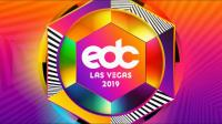 Timmy Trumpet - Live @ EDC Las Vegas 2019 - 19 May 2019