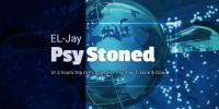 EL-Jay - PsyStoned 163 - 26 February 2019
