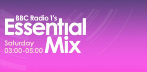 Fatboy Slim - BBC Radio 1 Essential Mix (Live At Bestival) - 17 September 2016