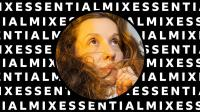 Jessy Lanza - Essential Mix (BBC Radio 1) - 25 September 2020