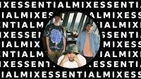 Keinemusik - Essential Mix (BBC Radio 1) - 18 September 2020