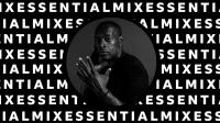 Kevin Saunderson - Essential Mix (BBC Radio 1) - 11 September 2020