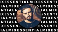 Low Steppa - Essential Mix (BBC Radio 1) - 07 August 2020