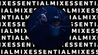 Mathame - Essential Mix (BBC Radio 1) - 02 October 2020