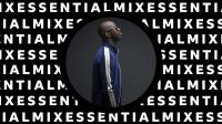Black Coffee - Essential Mix (BBC) - 03 July 2020