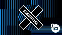 Camelphat - Radio 1's Essential Mix (Printworks) - 30 October 2020