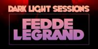 Fedde le Grand - Darklight Sessions 357 - 22 June 2019