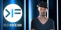Felix Krocher - Radioshow 257 - 05 December 2018