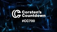 Ferry Corsten - Corsten's Countdown 700 (Live From Amsterdam) - 25 November 2020