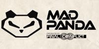 Final Conflict - Mad Panda Radio Show - 22 June 2018