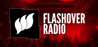 Various Artists - Flashover Radio 033 with Oxen Butcher - 23 June 2017