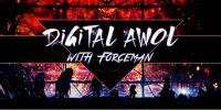 Forceman - DigitaL AWOL 075 - 23 February 2018