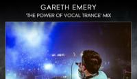 Download Vocal Trance Dj Mix Gareth Emery - Garuda 'The Power of Vocal Trance' Mix - 16 January 2020