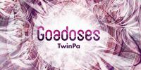 TwinPa - Goadoses - 18 March 2020