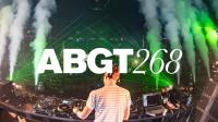 Above and Beyond & Antic - Group Therapy ABGT 268 - 02 February 2018