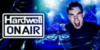 Hardwell - Hardwell On Air Yearmix 2018 (Part 1) - 21 December 2018