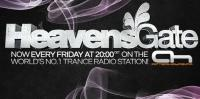 Woody van Eyden - HeavensGate 652 (Live from Ibiza Trance Event @ PURE Ibiza) - 06 December 2019