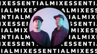 Hybrid Minds - Essential Mix (BBC Radio 1) - 28 August 2020