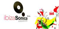 Nastia - BEST DEAL (SONICA CLUB) - 07 November 2016