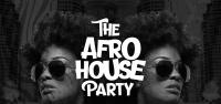 Ancestral Boddhi & Enoo Napa - It's an Afro House Party Recorded Live at Pow London - 01 December 2019