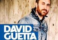 David Guetta - Playlist 518 - 30 May 2020