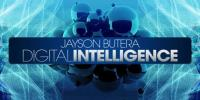 Jayson Butera - Digital Intelligence #02 (with Guest Mix by Under This) - 01 March 2016