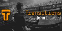 Download Deep House DJ Mix, Music, Song, Radioshow Episode in MP3 John Digweed & Themba - Transitions 870 - 03 May 2021