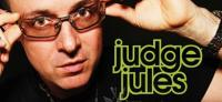 Judge Jules - Global Warmup 617 (End Of Year Show) - 31 December 2015