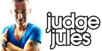 Judge Jules - The Global Warm Up 649 - 15 August 2016