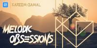 Kareem Gamal - Melodic Obsessions 046 - 16 July 2018