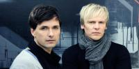 Kyau & Albert - Euphonic Sessions - 02 March 2020