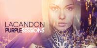 Lacandon - Purple Sessions 051 - 25 August 2018