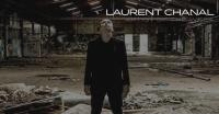 Laurent Chanal