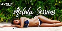 Download Melodic Progressive DJ Mix, Music, Song, Radioshow Episode in MP3 Leonety - Melodic Sessions 033 - 28 April 2021