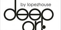 Lopezhouse - Deep Or Die - 07 April 2018