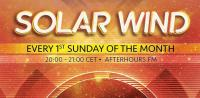 Madwave - Solar Wind Podcast 067 - 06 September 2020