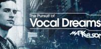 Vocal Trance mix download