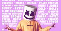 Marshmello - 2019 End Of Year Mix - 13 December 2019