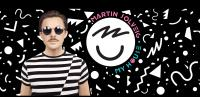 Download House Dj Mix Martin Solveig - My House (May Mix) - 01 May 2016